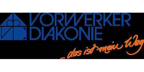 Vorwerker Diakonie