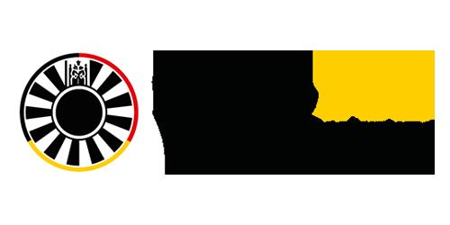 RT 70
