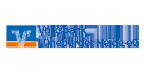 Volksbank Lüneburg